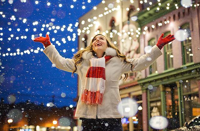 Skiurlaub 2019 Weihnachten.Skiurlaub Die Besten Angebote Und Unterkünfte